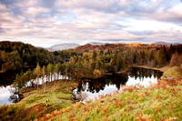 Day1: Tarn Hows