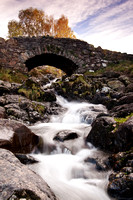 Day 2: Ashness Bridge